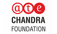 ATE Chandra Foundation