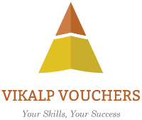 India's first skill voucher pilot operating in Mumbai and Pune
